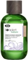 Шампунь для волос Lisap Keraplant Nature nutri repair для глубокого питания и увлаж (250мл) -