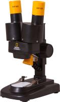 Микроскоп оптический Bresser National Geographic / 9119000 -