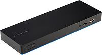 Док-станция для ноутбука HP USB-C G4 (3FF69AA) -