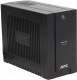 ИБП APC Back-UPS 750VA Standby with Schuko (BC750-RS) -