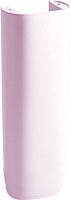 Пьедестал Laufen Mimo 195500440001 (розовый) -