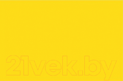 Колеровочная краска Caparol Histolith Volltonfarbe SI Gelb (0.75л, желтый)