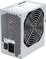 Блок питания для компьютера FSP ATX QD600 85+ -