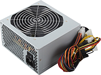 Блок питания для компьютера FSP QD750 85+ -