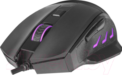 Мышь Redragon Phaser 75169