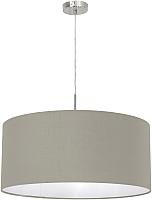 Потолочный светильник Eglo Pasteri 31576 -