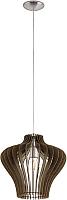 Потолочный светильник Eglo Cossano 2 95259 -
