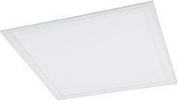 Панель светодиодная Eglo Salobrena-C 96663 -