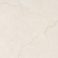 Плитка Argenta Vega Marfil Beige (600x600) -