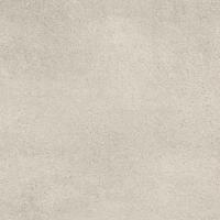 Плитка Argenta Core Snow Beige (600x600) -