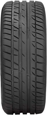 Летняя шина Tigar High Performance 215/55R16 93V