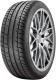 Летняя шина Tigar High Performance 215/55R16 93V -