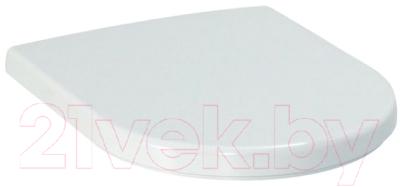 Сиденье для унитаза Laufen Pro 919503000031