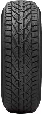 Зимняя шина Tigar Winter 195/55R16 87H