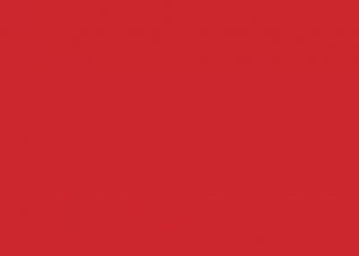 Колеровочная паста Caparol CX CapaTint Nr 08 Signalrot (1л, красный)