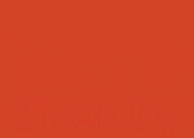 Колеровочная паста Caparol CX CapaTint Nr 10 Reinorange (1л, оранжевый)