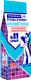 Клей для плитки Тайфун Мастер №11 (5кг) -