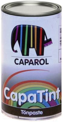 Колеровочная паста Caparol CX CapaTint Nr 11 Purviolett (1л, фиолетовый)