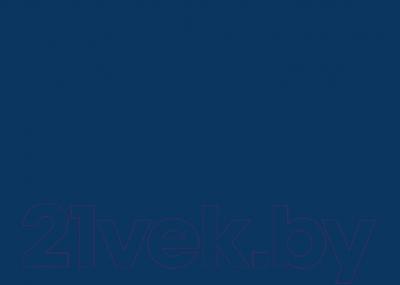 Колеровочная паста Caparol CX CapaTint Nr 13 Oxidblau (1л, окисно-голубой)