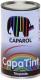 Колеровочная паста Caparol CX CapaTint Nr 15 Grungelb (1л, желто-зеленый) -