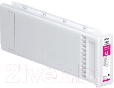 Картридж Epson T7253 (C13T725300)