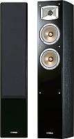 Акустическая система Yamaha NS-F330 (черный) -