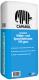 Клей для теплоизоляционных плит Caparol Капатект 190 ПМ КС 1 (25кг) -