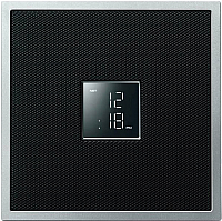 Портативная колонка Yamaha ISX-18 / ZV49470 (черный) -