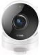 IP-камера D-Link DCS-8100LH -