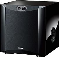 Элемент акустической системы Yamaha NS-SW300 / ZH05060 (piano black) -