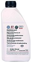 Трансмиссионное масло VAG Haldex / G055175A2 (1л) -