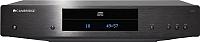 CD-проигрыватель Cambridge Audio CXC Silver CD Player (C10772) -