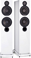 Элемент акустической системы Cambridge Audio Aero Aeromax 6 Floor Standing Speaker White (Camb C10727) -