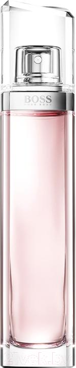 Купить Туалетная вода Hugo Boss, Ma Vie L`Eau Pour Femme (75мл), Швейцария, Ma Vie (Hugo Boss)
