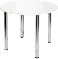 Обеденный стол Алмаз-Люкс СО-Д-10-1 -
