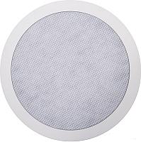 Встраиваемая акустика Cambridge Audio 155 SPK in ceiling White (C10746) -