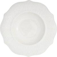 Тарелка столовая глубокая Tudor England TU3093 -