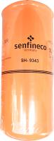Гидравлический фильтр Senfineco SH-9343 -