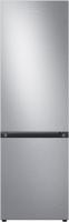 Холодильник с морозильником Samsung RB36T604FSA/WT -