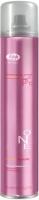 Лак для укладки волос Lisap Lisynet One нормальной фиксации (300мл) -