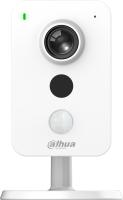IP-камера Dahua DH-IPC-K22AP -