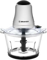 Измельчитель-чоппер Brayer BR1402 -