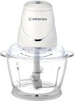 Измельчитель-чоппер Brayer BR1403 -