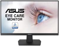 Монитор Asus VA27EHE -