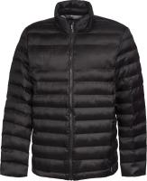 Куртка 2K Sport Swift / 123231 (S, черный) -