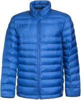 Куртка 2K Sport Swift / 123231 (XL, синий) -