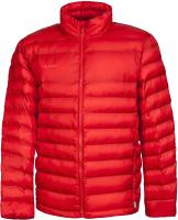 Куртка 2K Sport Swift / 123231 (S, красный) -