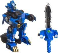 Робот-трансформер Bondibon Bondibot / ВВ4611 -