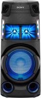 Минисистема Sony MHC-V43 -