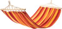 Гамак Sundays HKH-1007 (оранжевый) -